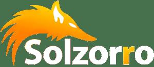 Solzorro IT Services