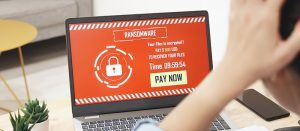 WannaCry ransomware attack - Colonial Pipeline ransomware attack